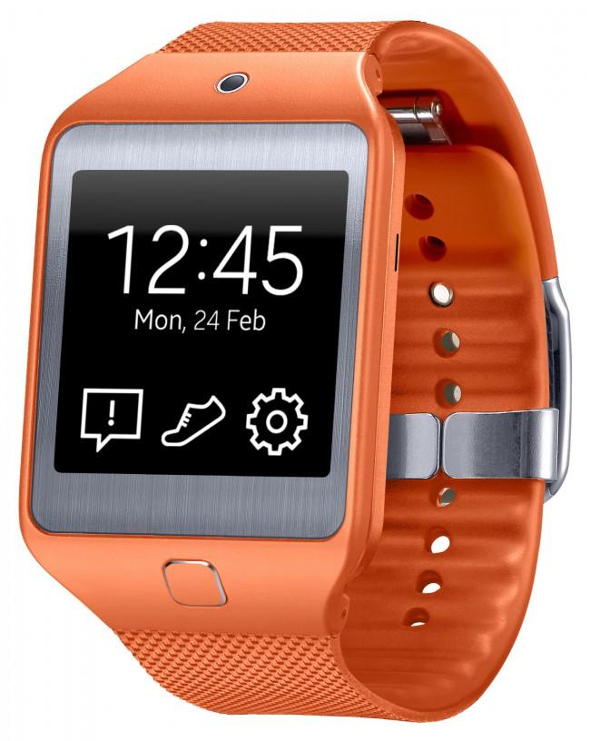 samsung-gear2-neo-orange-2_2