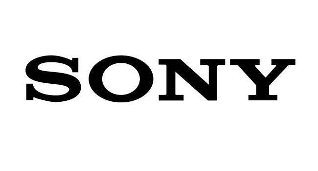 Sony покажет на MWC 2014 новые смартфоны и планшеты