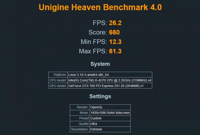 steam_machine_diy_heaven_linux