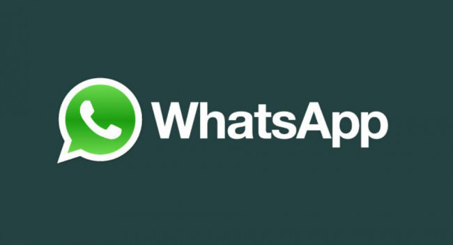 В WhatsApp появится поддержка голосовых вызовов