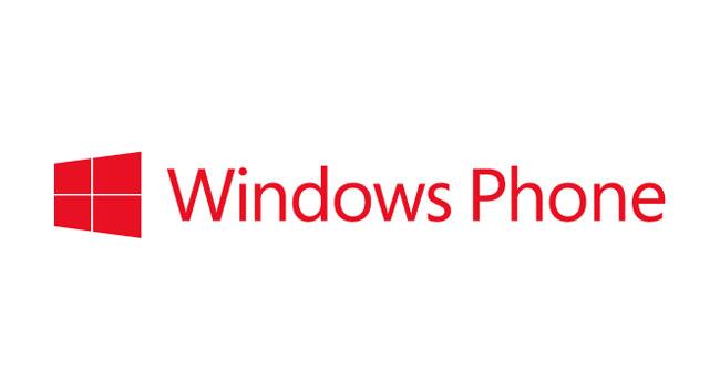 В Windows Phone 8.1 будет доработан интерфейс и улучшен браузер