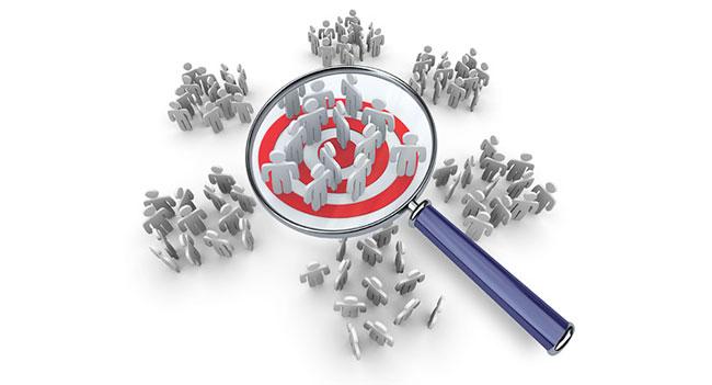 Крупные компании рассказали о количестве запросов спецслужб, касающихся данных пользователей