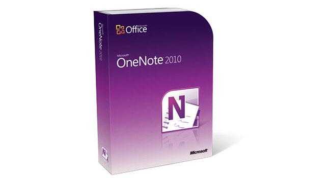Microsoft выпустит версию OneNote для Mac на протяжении месяца