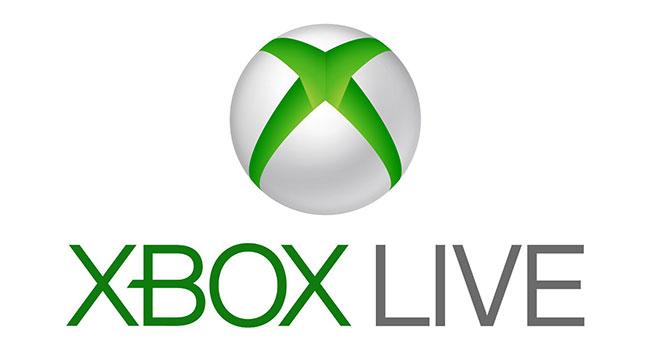 Microsoft планирует сделать сервис Xbox Live доступным для игр на Android и iOS