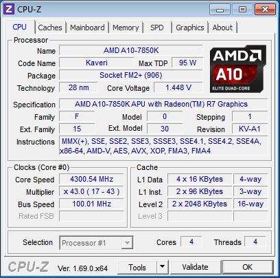 ASUS_A88X-PRO_CPU-4300