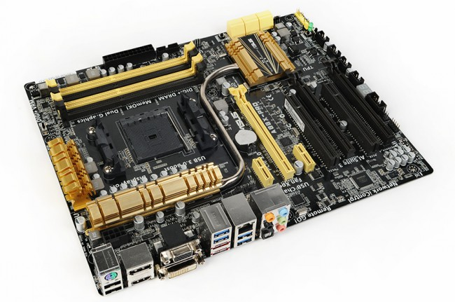 ASUS_A88X-PRO_intro_900