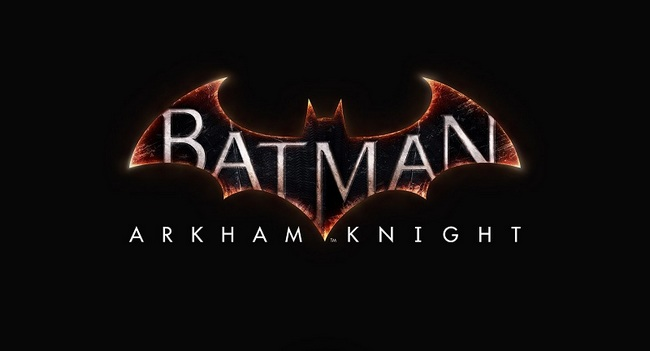 Batman: Arkham Knight - the final part of the trilogy