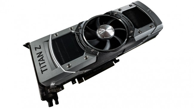 GeForce-GTX-TITAN-Z-2