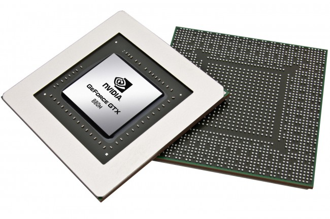 GeForce_GTX880m_3qtr