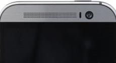 HTC One (M8) 02