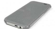 HTC One (M8) 18