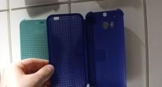 HTC One (M8) 31