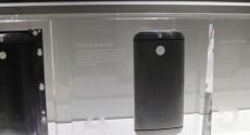 HTC One (M8) 36