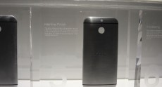 HTC One (M8) 37
