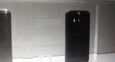 HTC One (M8) 38