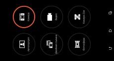 HTC One (M8) Screenshots 09