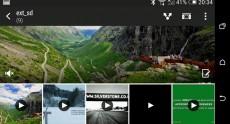 HTC One (M8) Screenshots 109