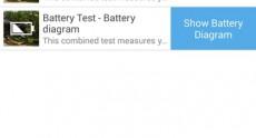 HTC One (M8) Screenshots 23
