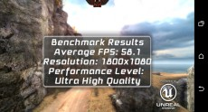 HTC One (M8) Screenshots 29