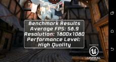 HTC One (M8) Screenshots 30