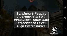 HTC One (M8) Screenshots 31