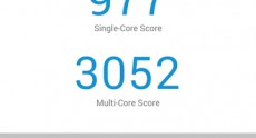HTC One (M8) Screenshots 36