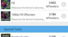 HTC One (M8) Screenshots 43