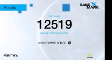 HTC One (M8) Screenshots 47
