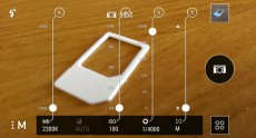 HTC One (M8) Screenshots 65