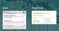 HTC One (M8) Screenshots 97