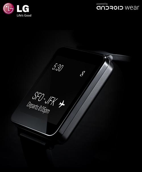 LG_G_Watch_500