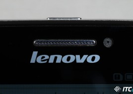 Lenovo Ideaphone S650 Screenshots 04