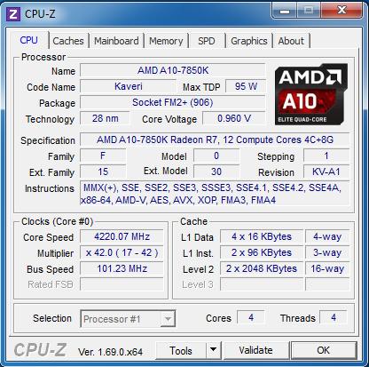 MSI_A88XM_Gaming_4200