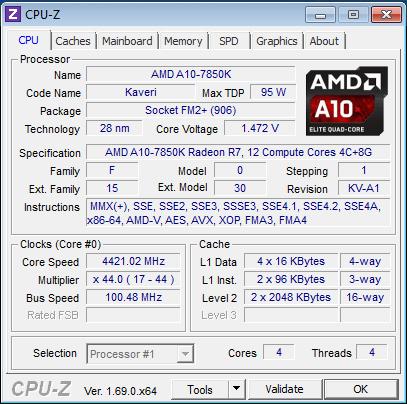 MSI_A88XM_Gaming_4400