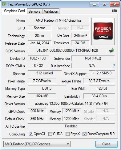 MSI_A88XM_Gaming_GPU-960