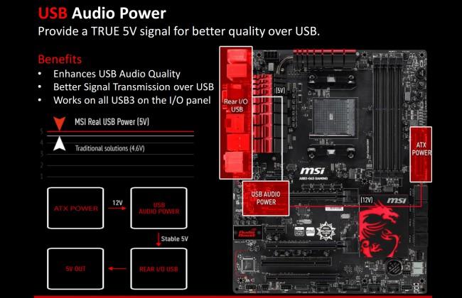 MSI_A88XM_Gaming_USB_Audio_Power