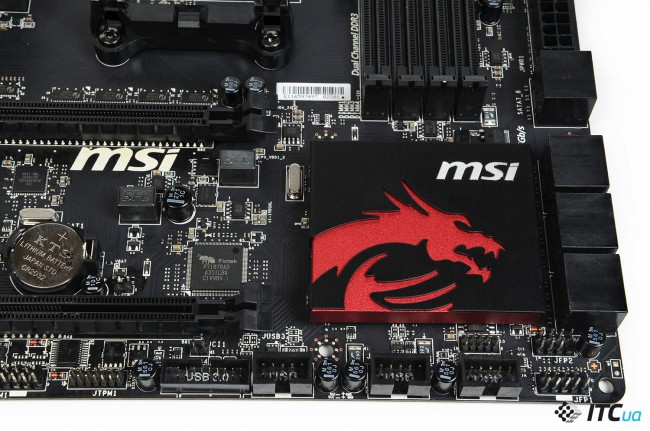 MSI_A88XM_Gaming_z12