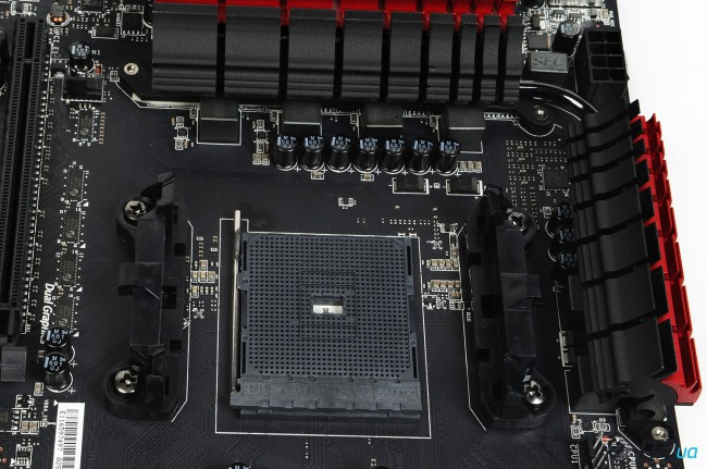 MSI_A88XM_Gaming_z4