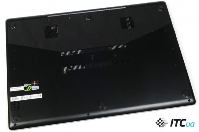 MSI_GS70 (6)