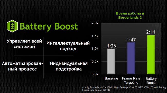 NVIDIA_GeForce800M (5)