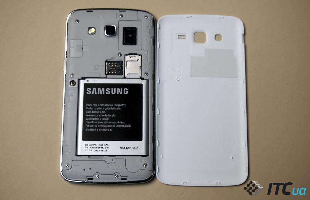 Есть ли в телефоне samsung galaxy grand мадели телефонов samsung