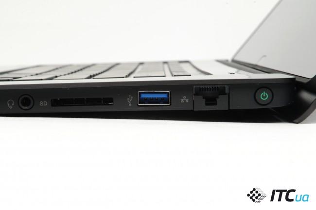 Обзор Sony VAIO Fit 15A Multi-Flip