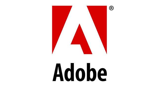 Adobe прекращает борьбу с пиратством и сокращает персонал в России