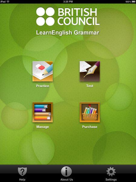 Для изучения программу для андроид лучшую английского