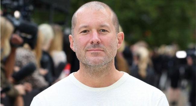 Джонатан Айв рассказал о создании новых продуктов в Apple