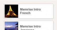 memrise2