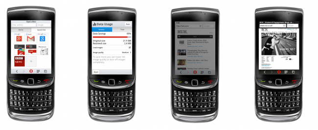 opera_mini_8-screenshot-t-speed_dial