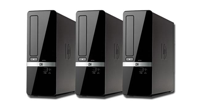IDC: снижение объемов поставок компьютеров продлится до 2018 года