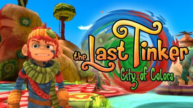 the last tinker