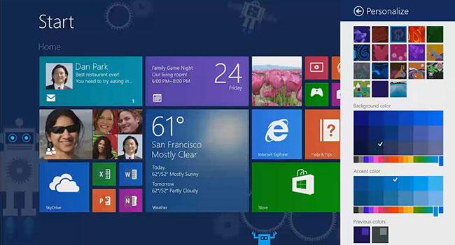 Microsoft рассматривает возможность бесплатного распространения Windows